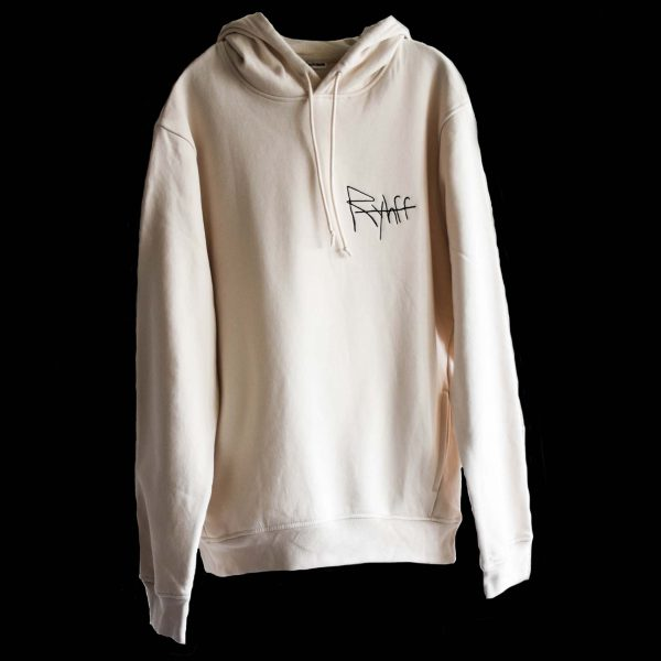 Hoodie Off White
